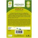 STANLEY H, saldžiosios paprikos, 15 sėklų