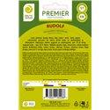 RUDOLF, ankstyvųjų ridikėlių sėklos, 5 g