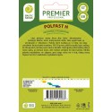 POLFAST H, valgomieji pomidorai, 35 sėklos