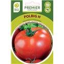 POLBIG H, valgomieji pomidorai, 35 sėklos
