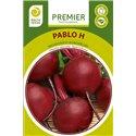 PABLO H, raudonieji burokėliai, 200 sėklų