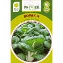 BOPAK H, Pak-Choi kopūstai, 30 sėklų